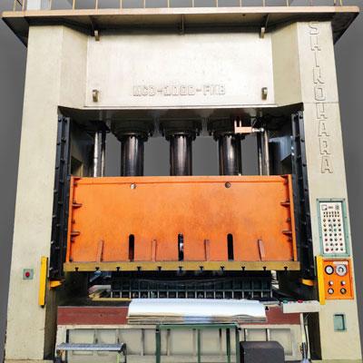 Adi-Putro-Group-Home-1000-tonpress-machine-400