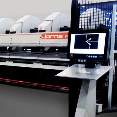 Adi-Putro-Group-Home-14m-length-cnc-metalsheet-bending-machine2-400