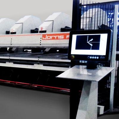 Adi-Putro-Group-Home-14m-length-cnc-metalsheet-bending-machine2-400