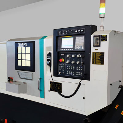 Adi-Putro-Group-Home-2-axis-cnc-400
