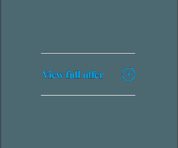 Adi-Putro-Group-Home-Why-Us-Offer-b